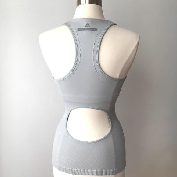 Adidas by Stella McCartney Tops  40d6fe4e04baf